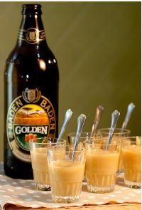 2012.08_-_brigadeiro_cerveja