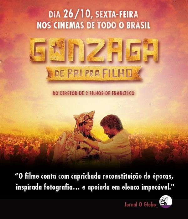 2012.10_-_Gonzaga