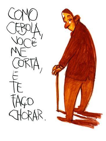2012.10_-_Orlando_Pedroso