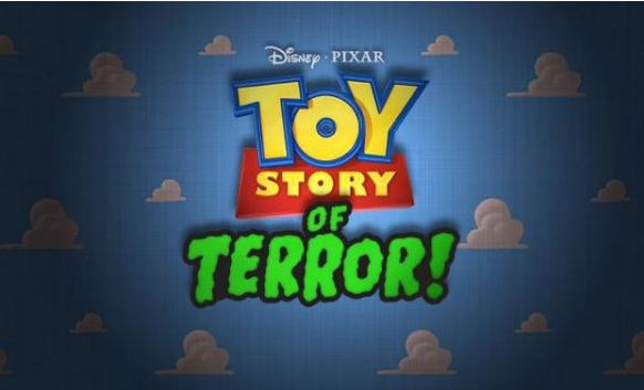 2012.10_-_TOY_STORY