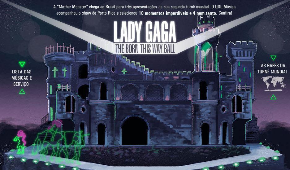 2012.11_-_lady_gaga
