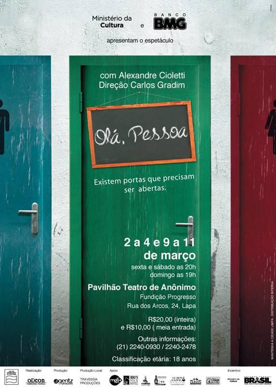 2012_-_flyer_Rio_-_Ol_Pessoa_1