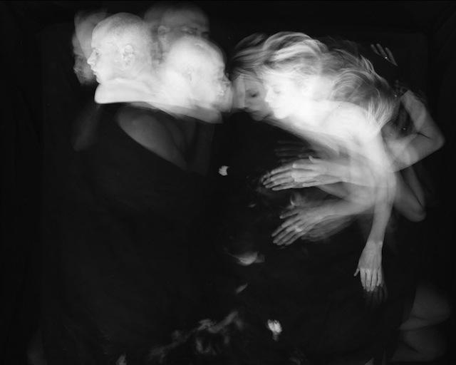 2013.02_-_ENTRELAADOS_3