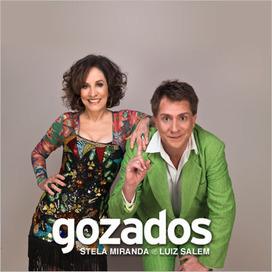 2013.02_-_gozados