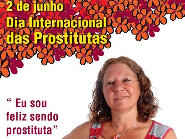 2013.06_-_prostituta