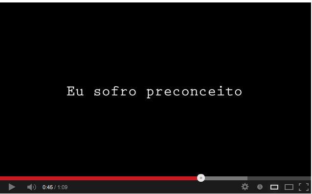 2013.06_-_video_puta