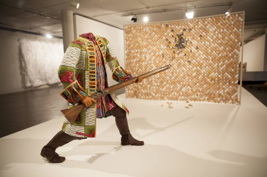 Mostra-Africa-Africans