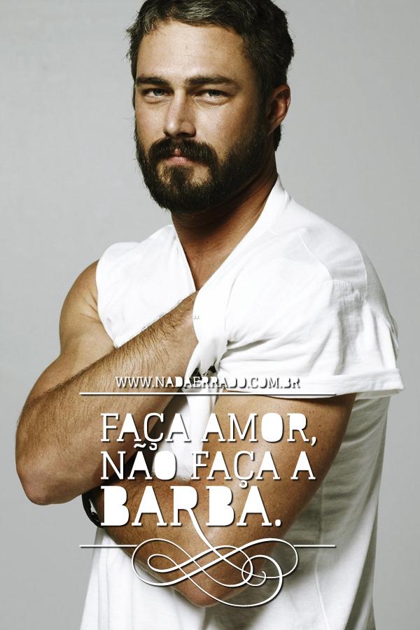 faca_amor_nao_faca_barba-6