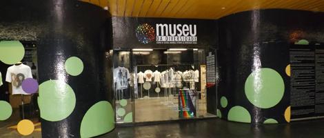 museudiv2