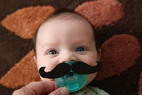 novembro-azul-movimento-mustache