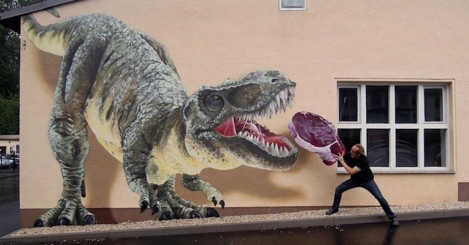 obra-do-artista-tasso-a-3-bienal-internacional-graffiti-fine-art-acontece-no-pavilhao-das-culturas-brasileiras-no-parque-do-ibirapuera-de-18-de-abril-a-19-de-maio-com-entrada-gratuita-a-visit