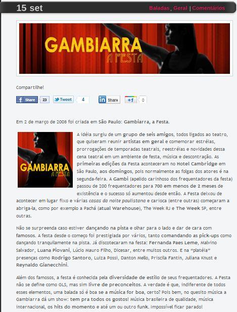 2011.09.15sapatomica2