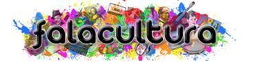 2011.09FalaCultura