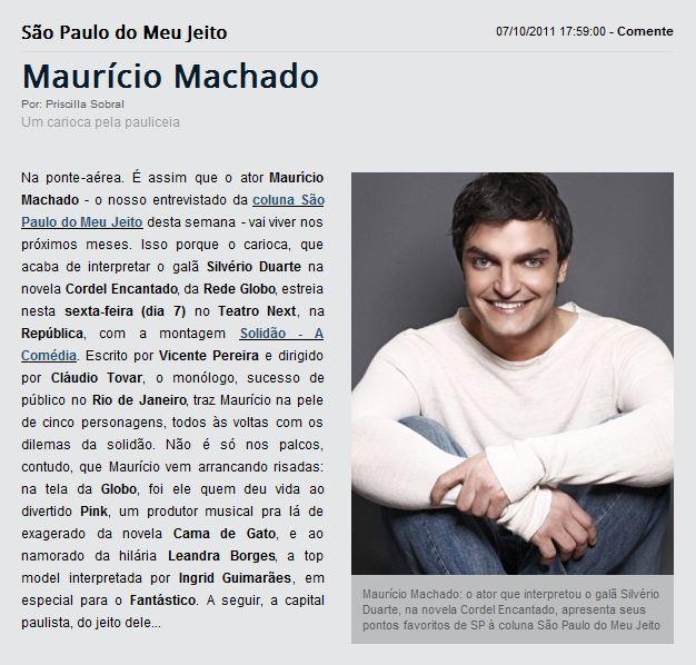 2011.10.13Mauricio
