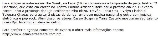 2011.11.04_guarulhos_wb_parte_2