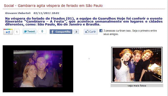 2011.11.04_guarulhos_web_part_1