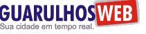 2011.11.04_logo