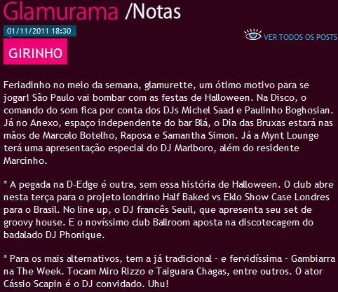 2011.11.1_glamurama_1_parte