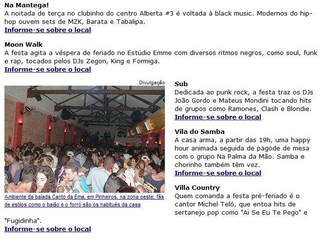 2011.11.1_uol_2_parte