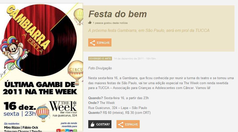 2011.12.16_-_Festa_do_bem