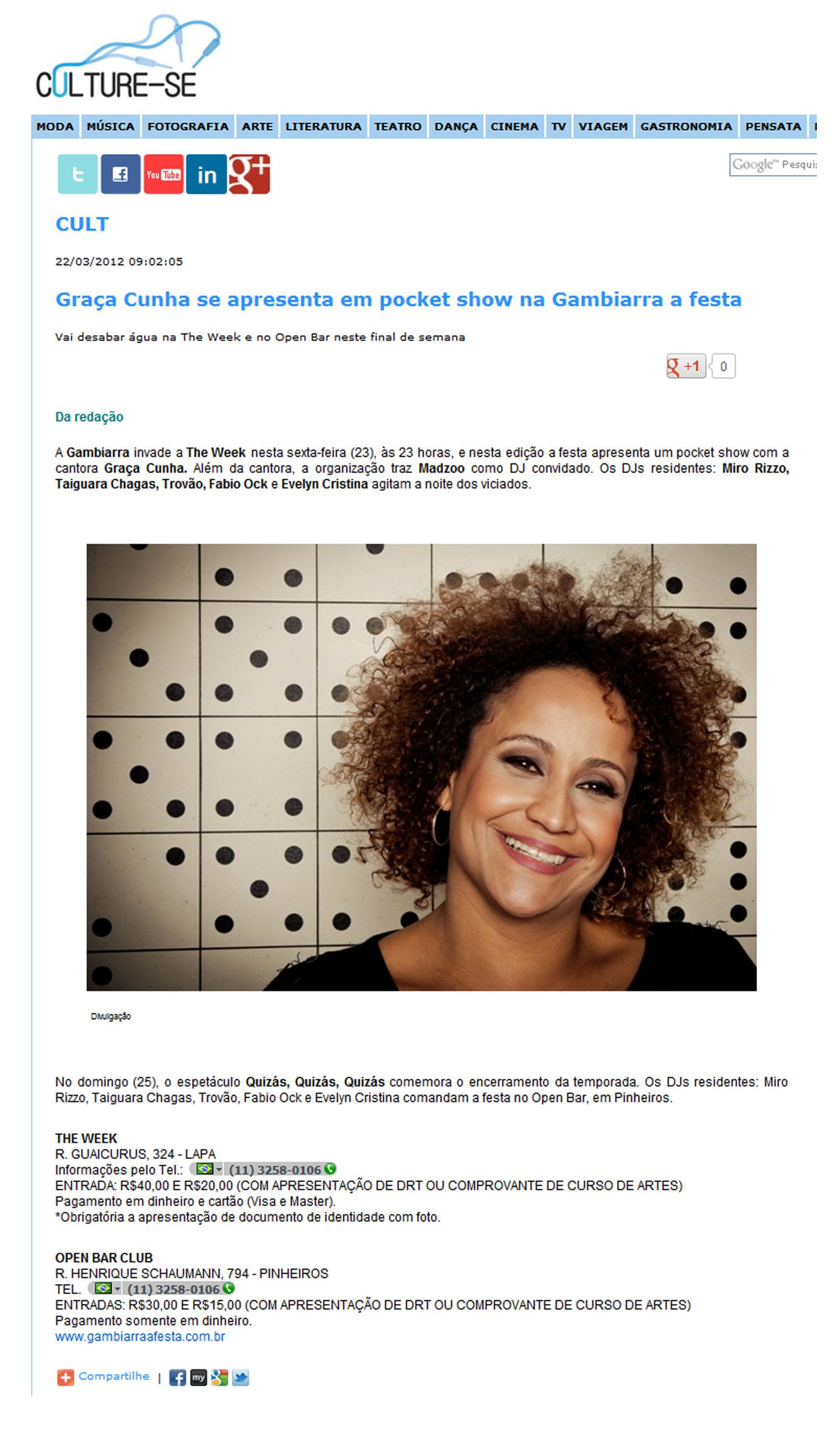 Culture-se_Graa_Cunha