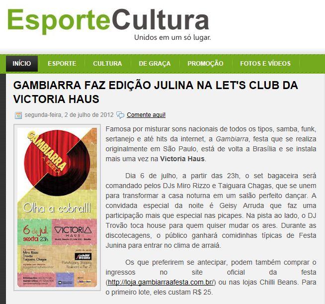 Esporte_Cultura_Brasilia