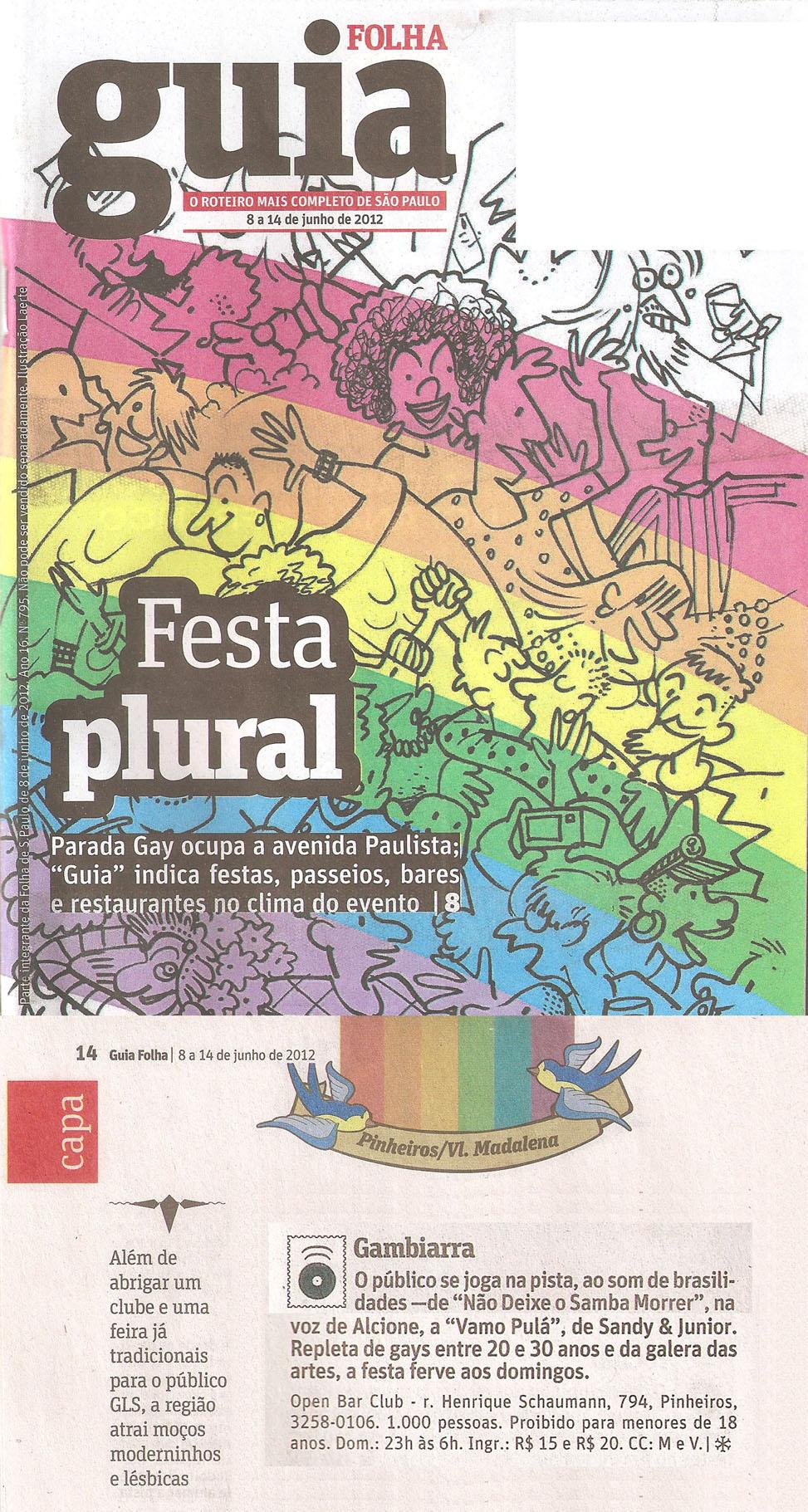 Festa_Plural_sITE