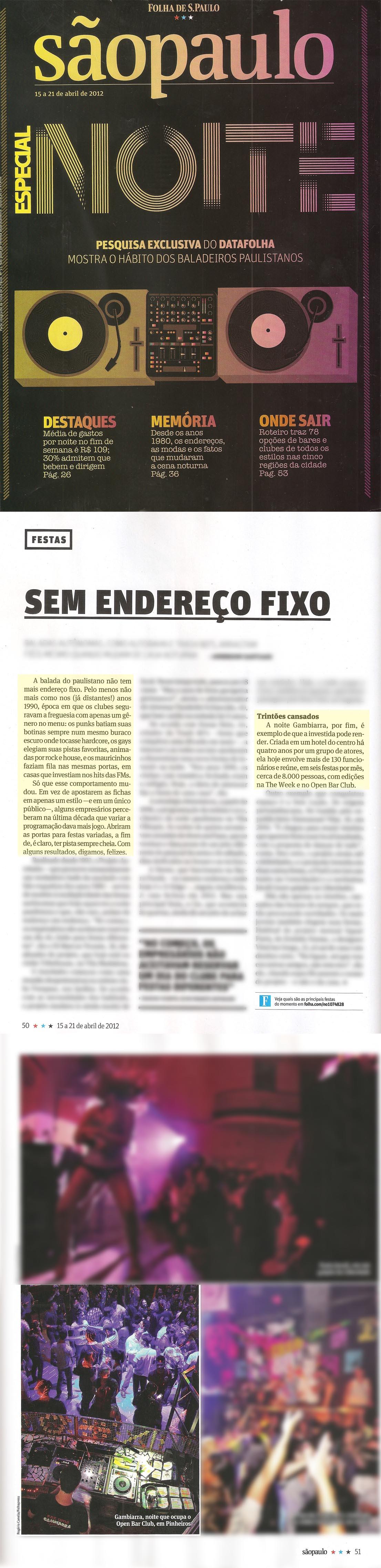 Folha_Noite