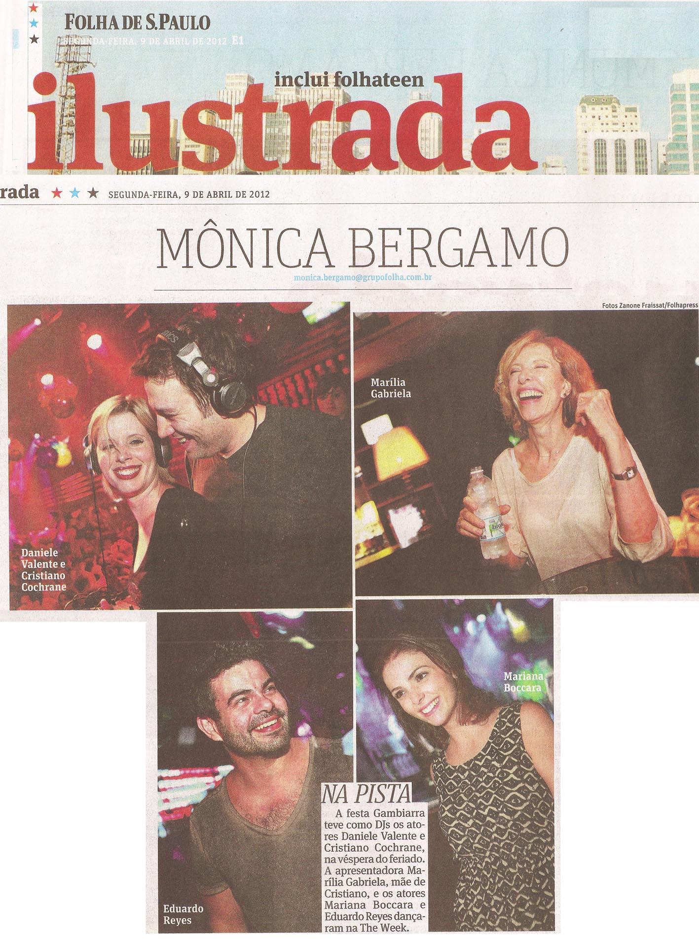 Monica_Bergamo_Abril_Baixa