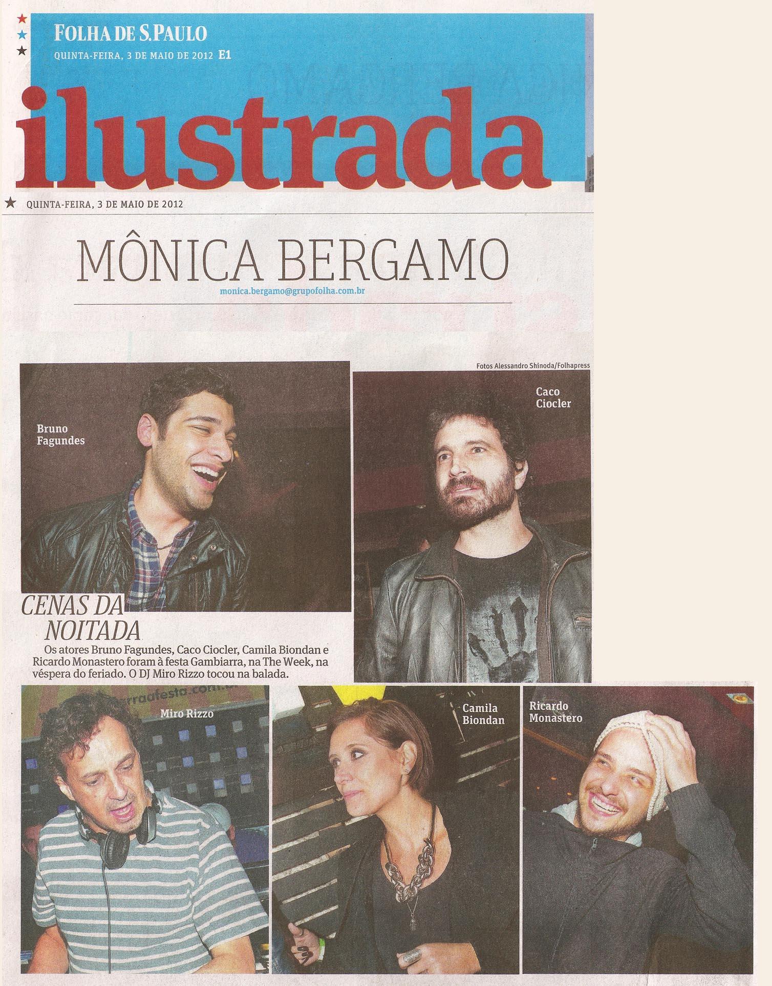 Monica_Bergamo_Maio_Baixa