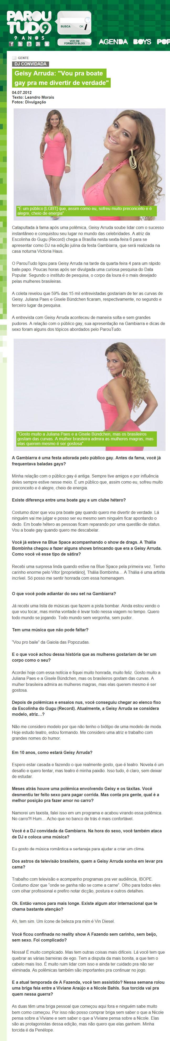 Parou_Tudo_Brasilia