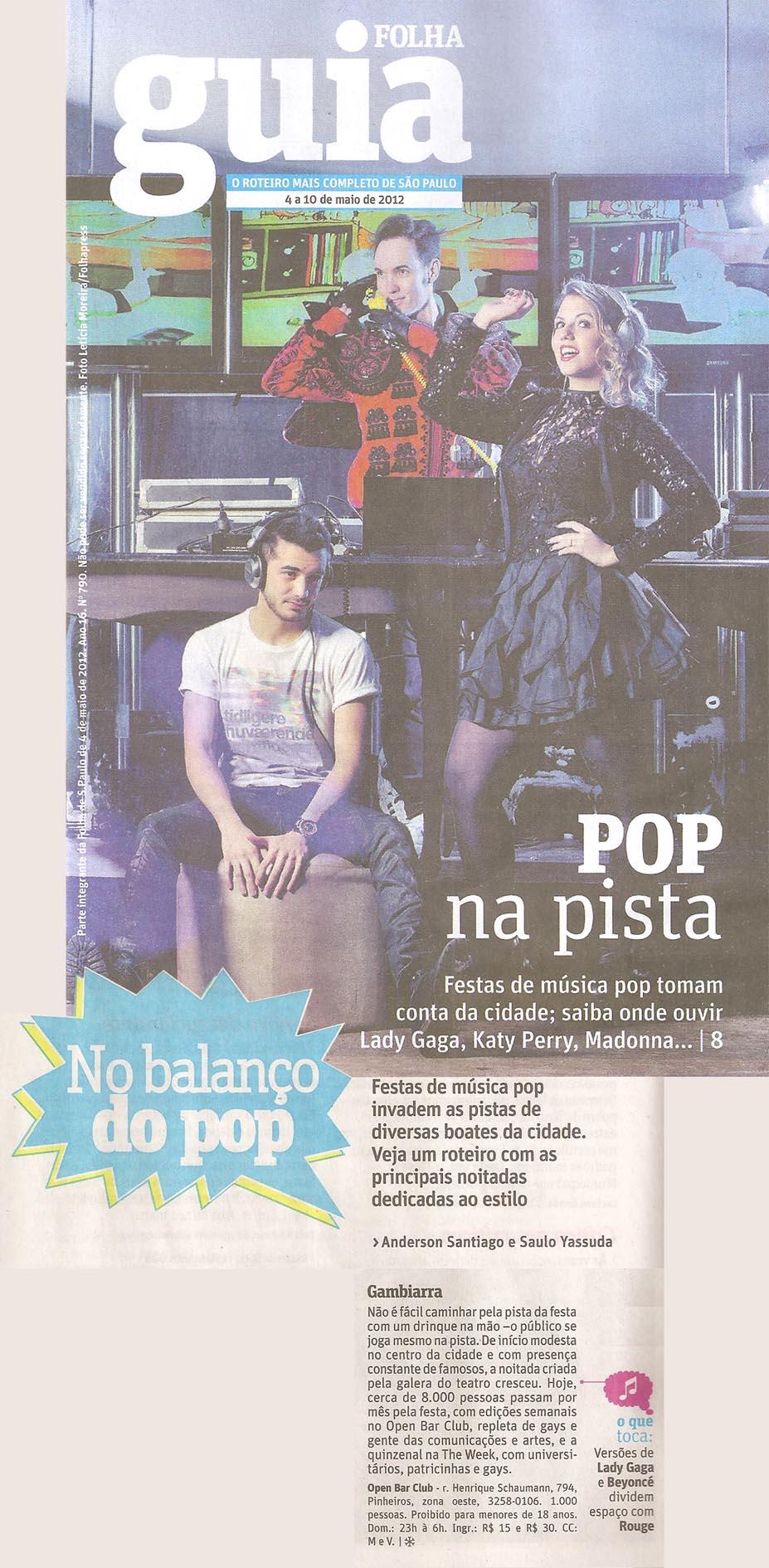 Pop_na_Pista_-_Guia_da_Folha_Baixa