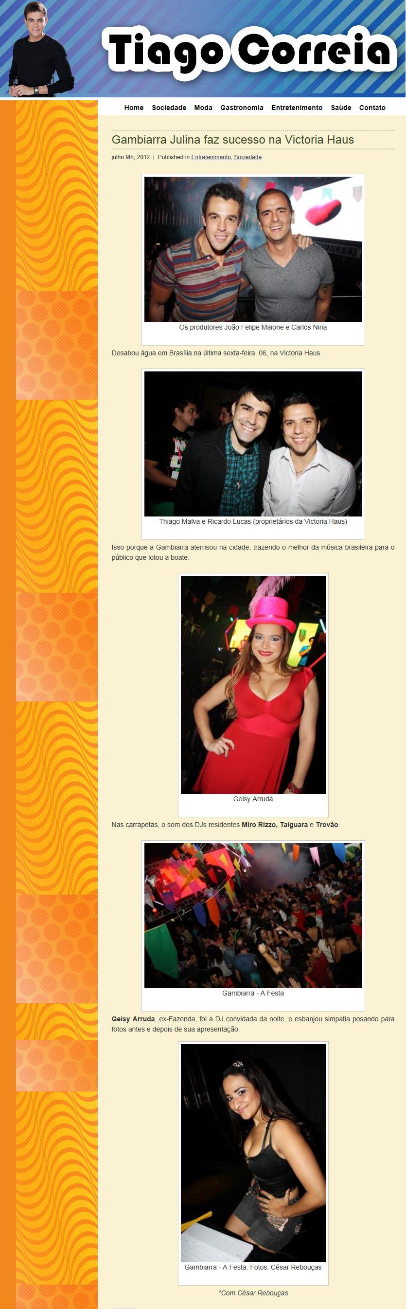 Tiago_Correia_Brasilia_09.07.2012