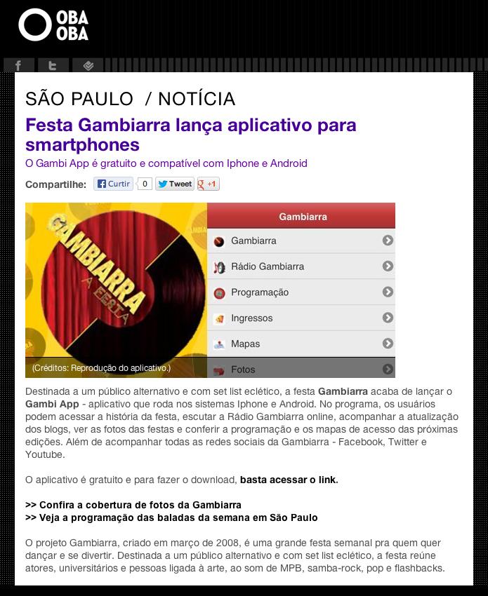 2013.04_-_imprensa_oba_oba_aplicativo