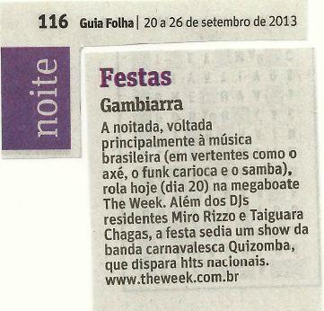 2013.10_-_GUIA_2