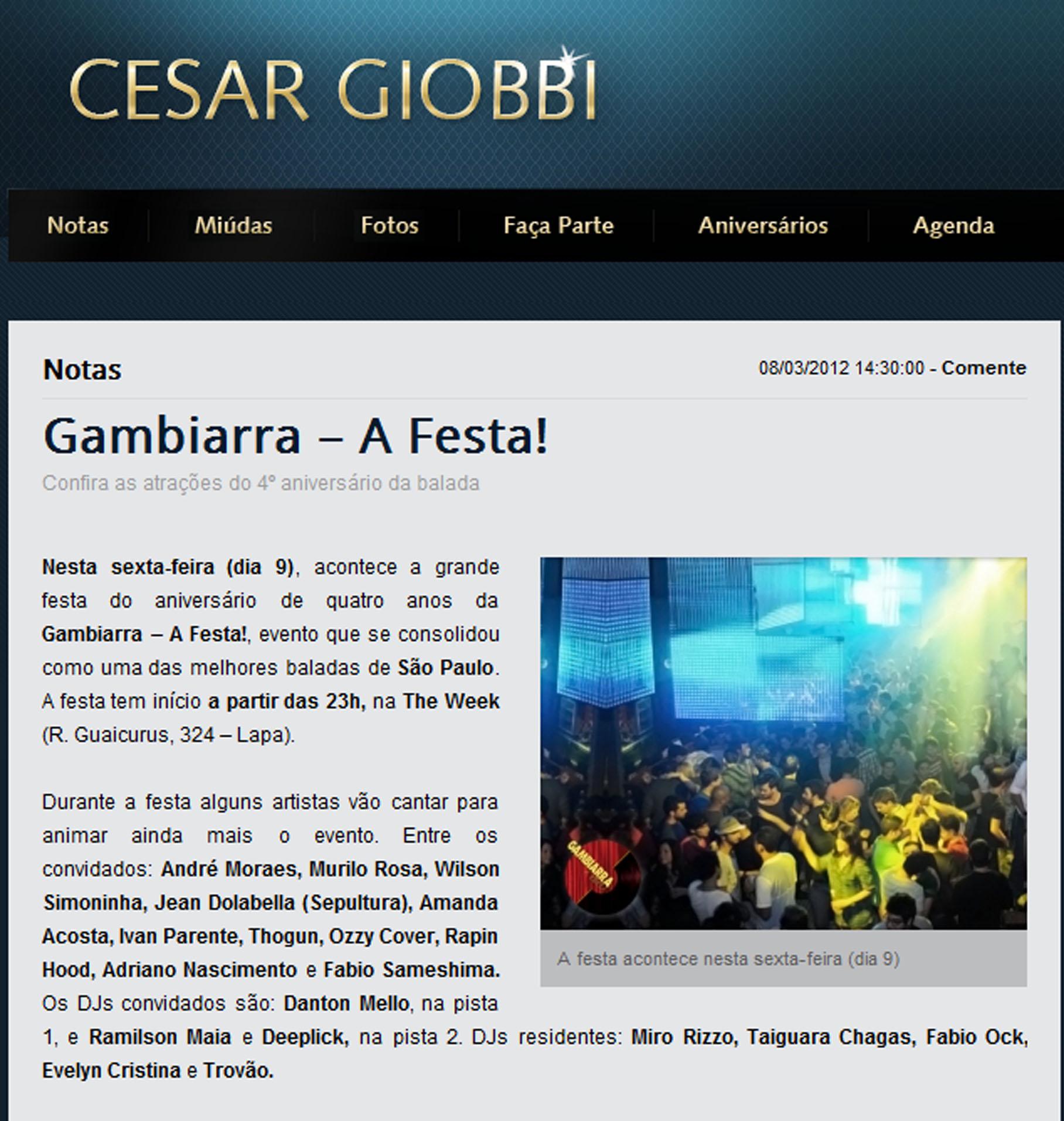 Cesar_Giobbi