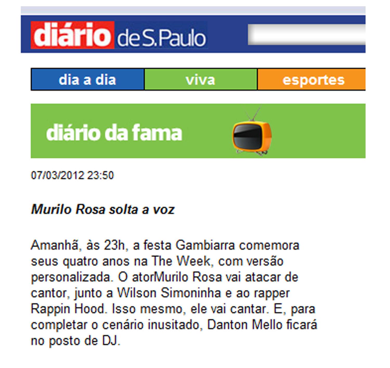 Dirio_de_So_Paulo