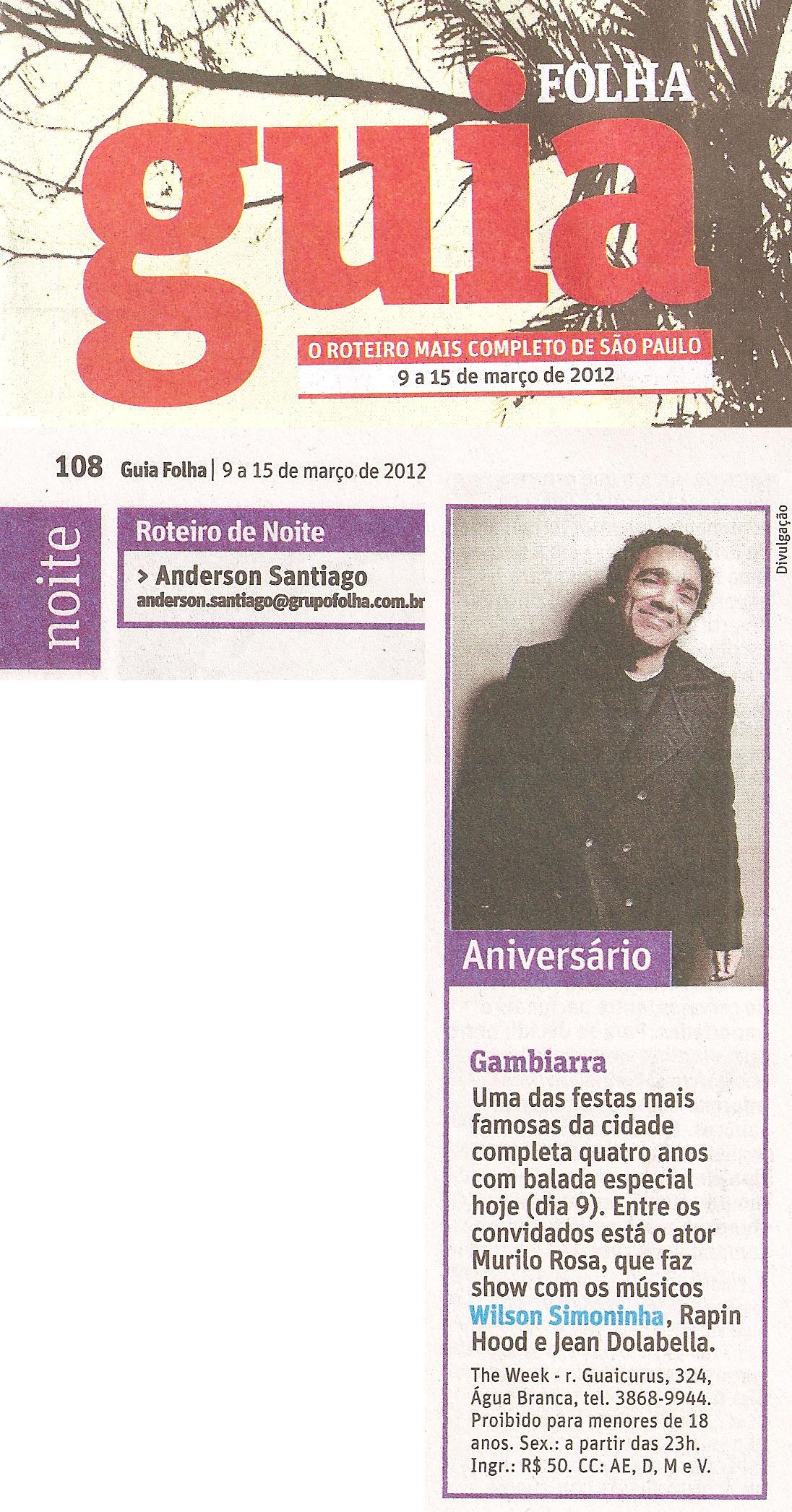 Guia_da_Folha_Impresso