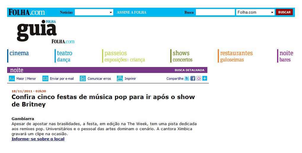 Guia_da_Folha_On_line_11-2011