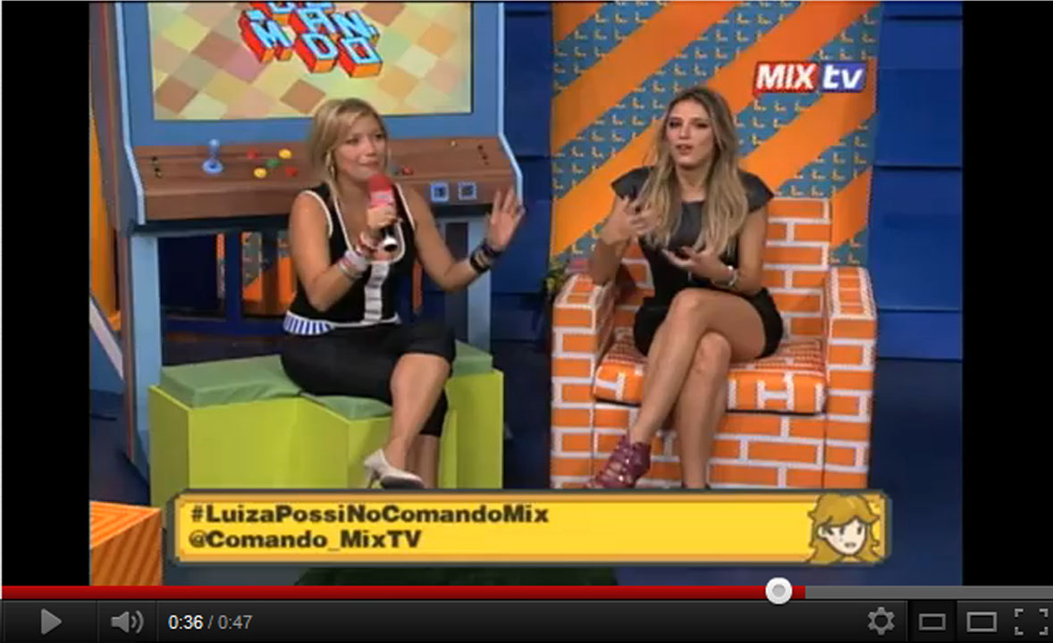 Luiza_Possi_no_MIX_TV