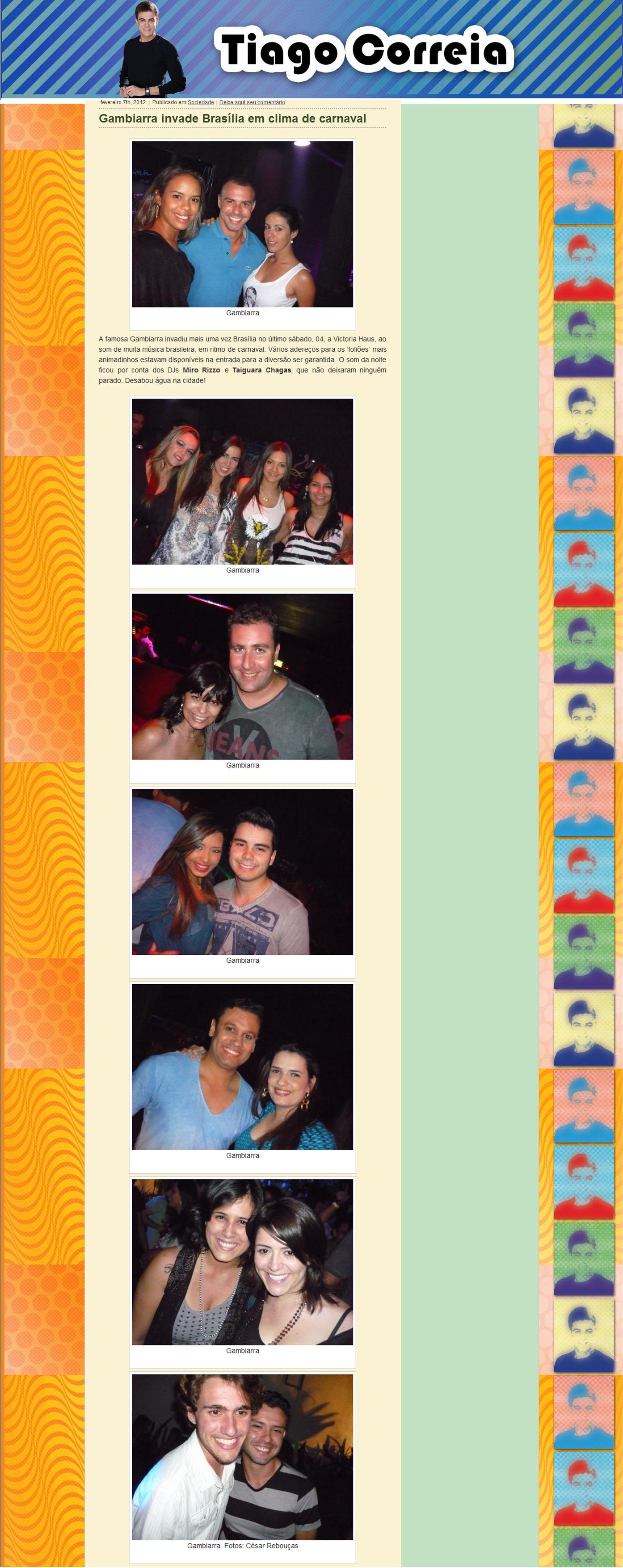Tiago_Correia_Brasilia_07.02.2012
