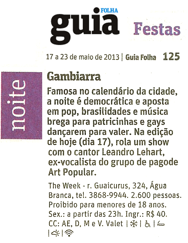 imprensa_-_gambiarra_guia_folha