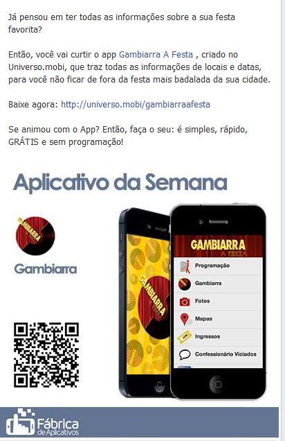 imprensa_fabrica_dos_aplicativos