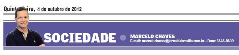 jornal_brasilia