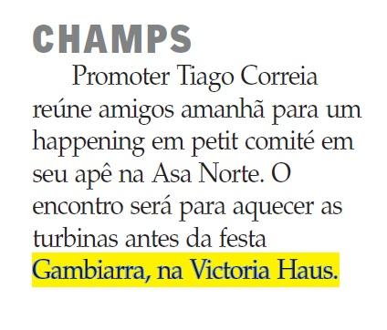 jornal_brasilia2