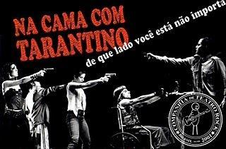 Na_cama_com_Tarantino