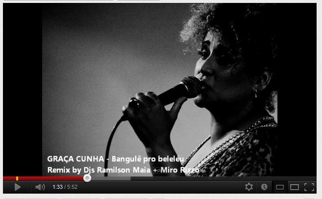 2012.04_-_graA_CUNHA