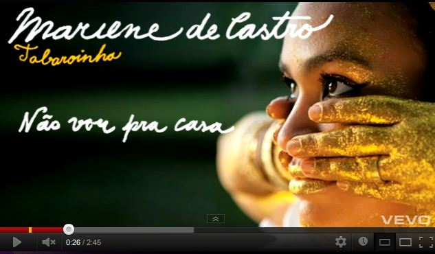 2012.05_-_mariene_de_castro