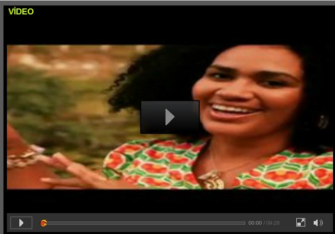 2012.05_-_mariene_entrevista