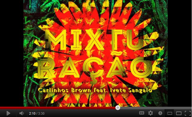 2012.07_-_carlinhos_brown